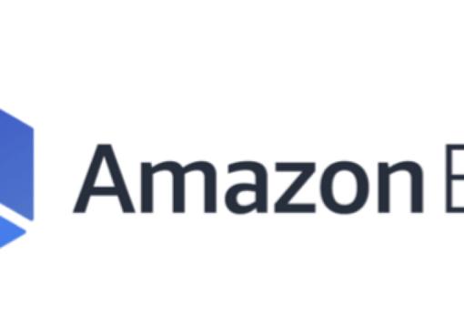Amazon EKS Kubernetes AWS