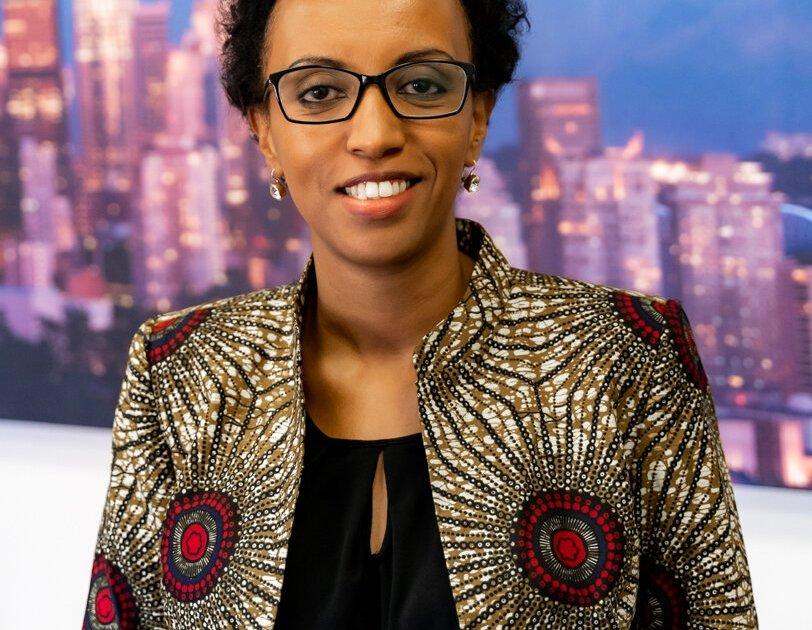 cutting-edge technology Africa agritech