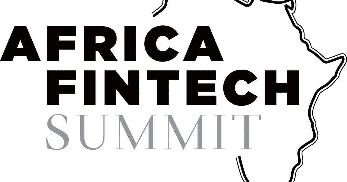 africa fintech summit 2020 jack dorsey twitter ceo square