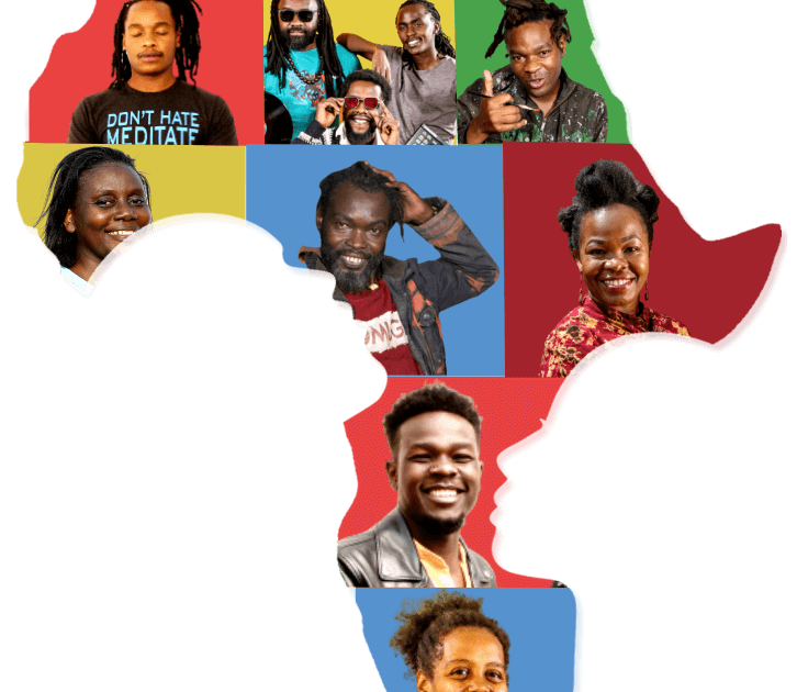 creatives garage facebook africa