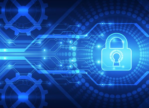 strengthen your cybersecurity position