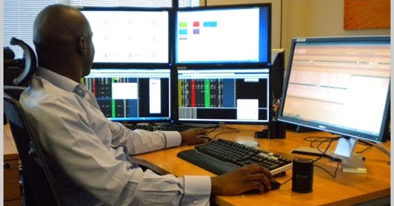 online trading forex money bitcoin