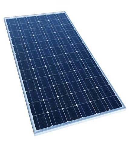 Aiduo Solar Panel 150 Watt (Japan) | Microsolution