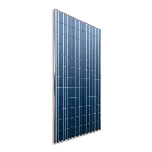 Aiduo SKY 60P Solar Module | Microsolution