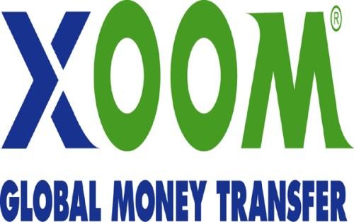 Xoom - Global Money Transfer