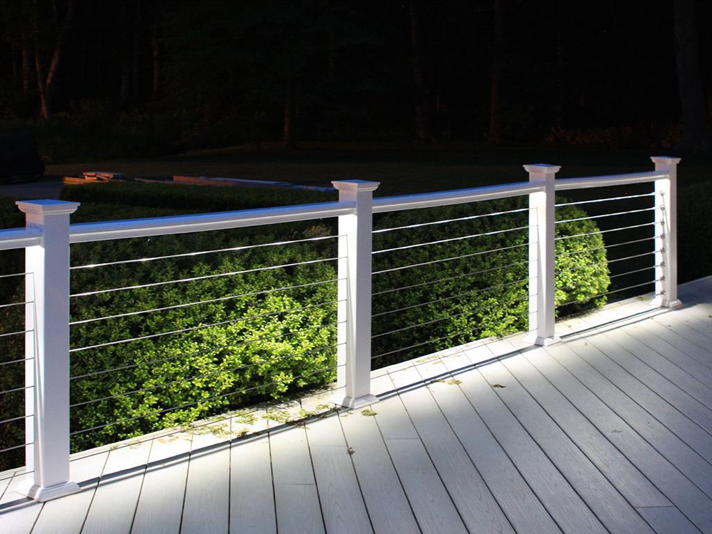 micro star led lighting home
