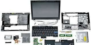laptop repairing service in kolkata