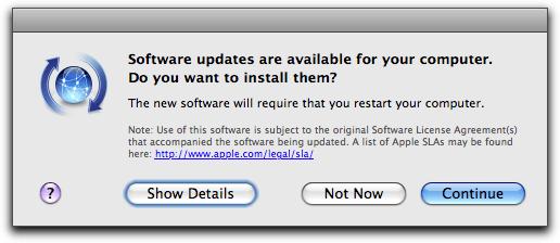 mac-updates