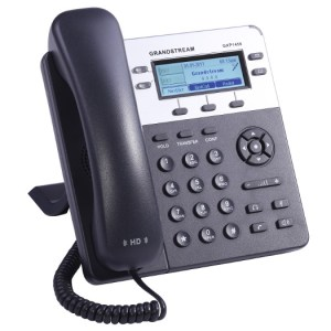 Grandstream-IP-Phone-GXP1450