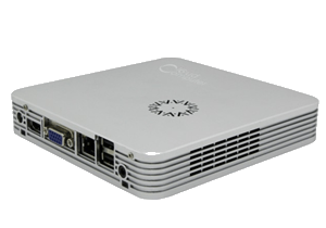 Vamaa-Thin-Client-SMART-MINI-PC-SG-PS-X1800M