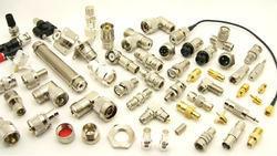 bnc-connectors