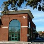 714 Hopmeadow Rd Suite #14 Simsbury, CT