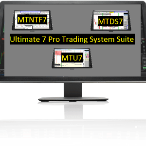 MT Ultimate 7 trading system suite product Bundle