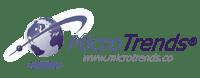 MicroTrends NinjaTrader Algorithmic Trading Systems