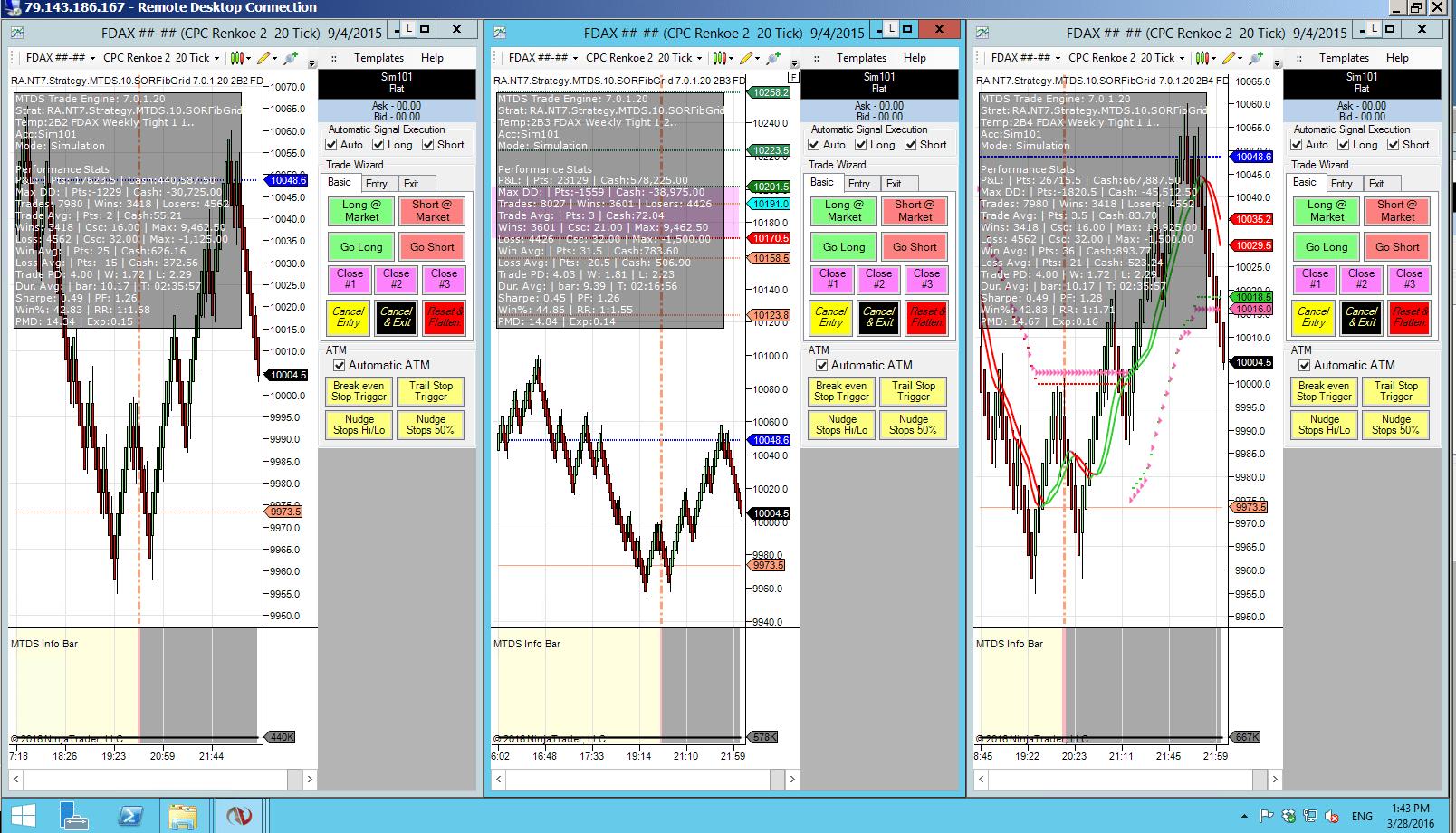 0d5a3880-fb3b-446b-a415-4f9d76763662