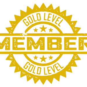 Gold Membership Fully Auto Trader Lease Plan