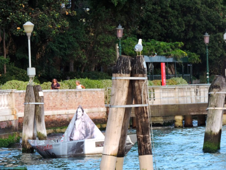 2013-06-15 Venice 014