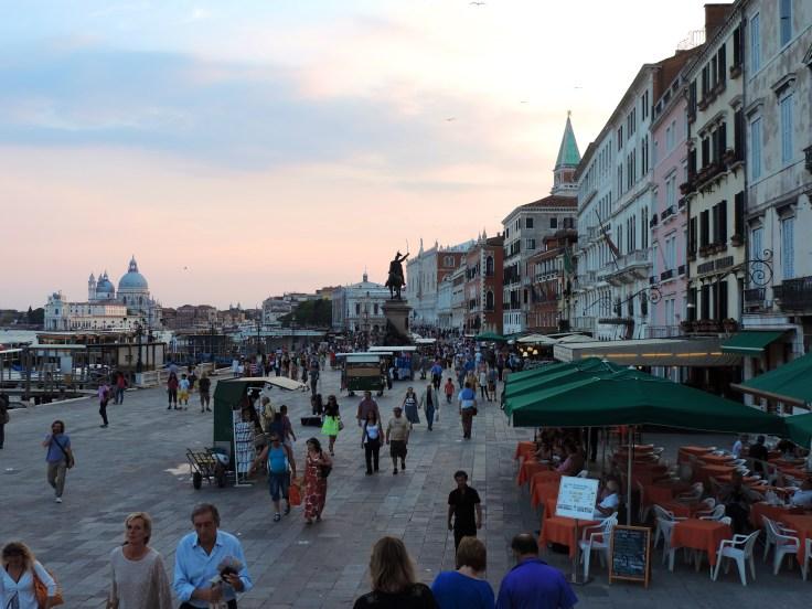 2013-06-15 Venice 031