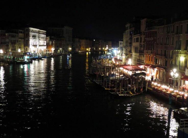 2013-06-15 Venice 106