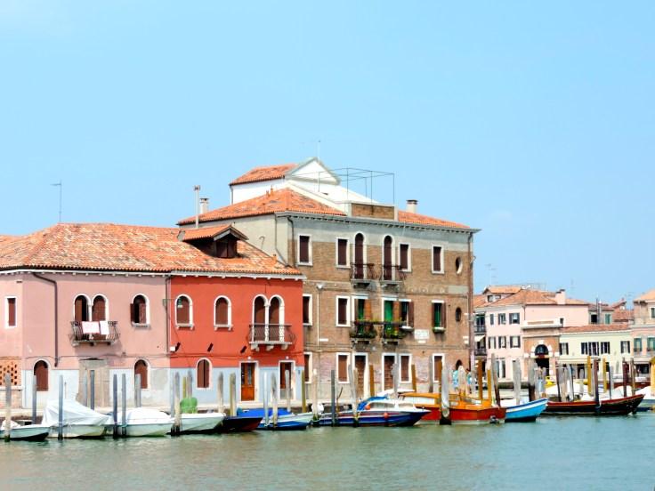 2013-06-16 Venice 010