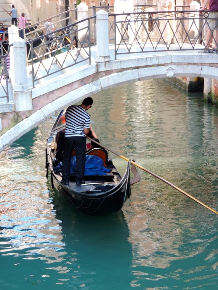 2013-06-16 Venice 060