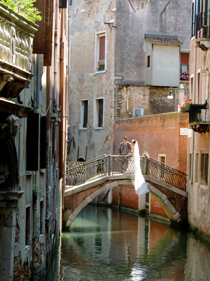 2013-06-16 Venice 065