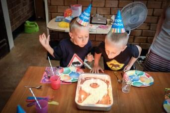Caleb & Micah Birthday_13