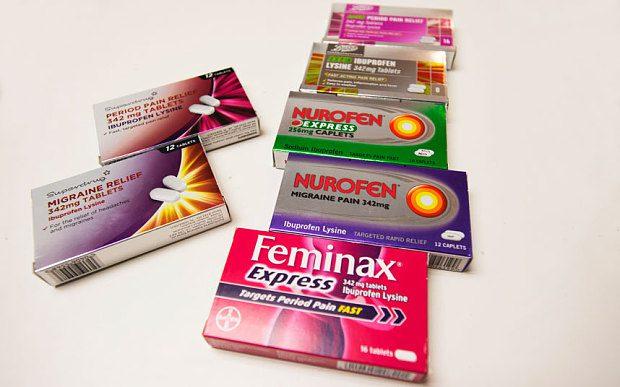 Packs_of_ibuprofen_3526438b