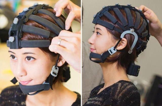 wireless-brain-headset-split-670