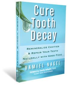 Cure-Tooth-Decay-bookcover