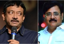 Ramgopal Varma defines caste honor killing says real honor killing is killing the person who kills others for honor