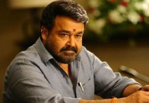 Telugu news Malayalam Superstar Mohanlal Gives #MeToo Movement His Own Definition, Calls It A 'Fad'