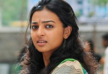 Telugu News Actress radhika apte about #metoo movement says don't ask evidence