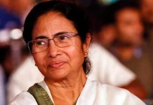 Telugu news Mamata Banerjee is the Skoch Chief Minister of the Year