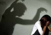 Telugu News Chennai shocker! This man raped over 50 women after trapping them alone at home.