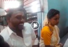 Telugu news angry bride groom throws meals table after being harassed with jokes by relatives in kerala