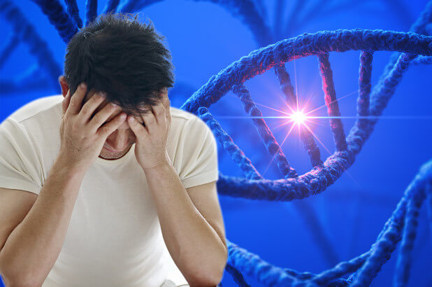Telugu news  Genetic variation in the SIM1 locus is associated with erectile dysfunction