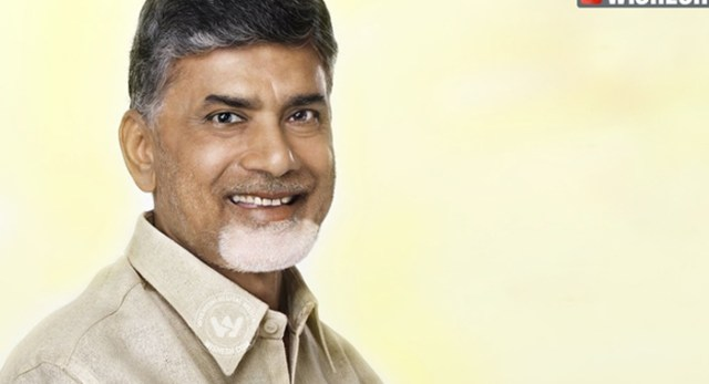 Telugu news AP CM Chandrababu naidu doubles pension amount to old, widows and transgenders on the festive season of Sankranthi .