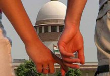 Telugu news Consensual sex between live in partners does not amount to rape if man fails to marry woman Supreme Court .