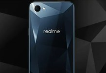 Telugu news Realme 3 to Be Launched in Q1, 48-Megapixel Camera Phone in the Works Report