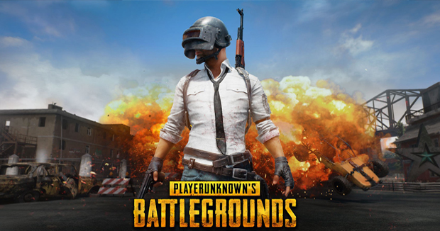 Telugu News Man Escaped From Home Did Not Play The Pubg Game malesiya