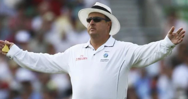 Telugu News West Indies, England bowlers bowl most number of wides in a Test match.