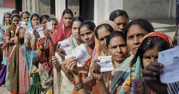 Telugu news Elections on 28 in the closed panchayats..