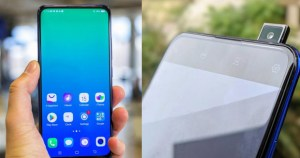 Vivo V15 Pro with 32MP pop-up camera to launch in India on February 20 Expected price, specs and features