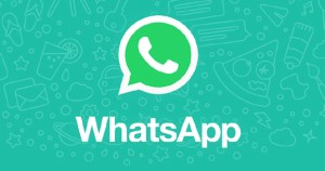 Whatsapp new feature prevent adding you into unknown groups