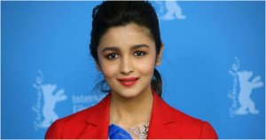 Bollywood actress Alia Bhatt gifts houses to her driver and personal help here s how much they cost.