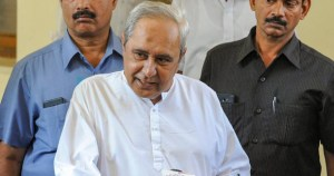 Odisha CM Naveen Patnaik sees five-fold rise in wealth, owns Ambassador worth Rs 9,000.
