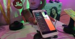 Reliance Jio Offers JioPhone At Rs. 1,095 In Holi Exchange Scheme, Details Here