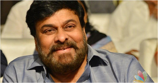 The High Court that dismissed the case against Chiranjeevi.