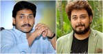 Tollywood young actor taneesh joined in YSRCP and says he will try to make Jagan Andhra Pradesh CM